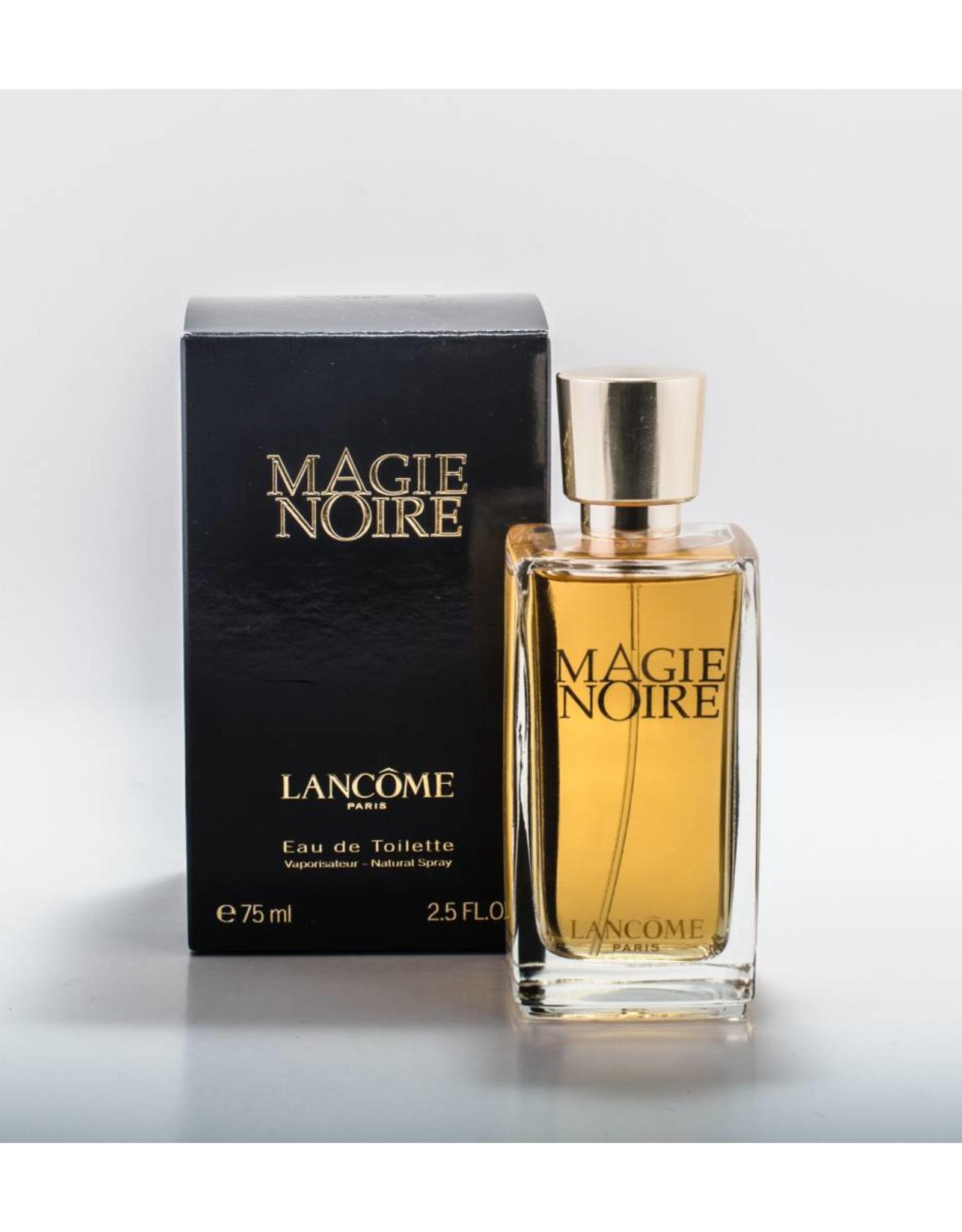 LANCOME LANCOME MAGIE NOIRE
