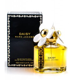MARC JACOBS MARC JACOBS DAISY