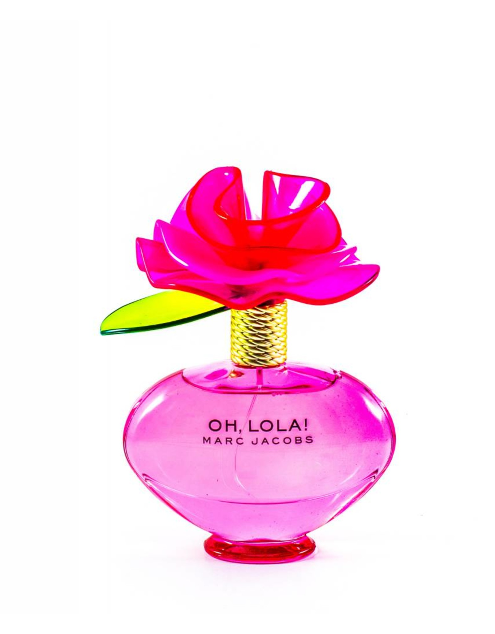MARC JACOBS MARC JACOBS OH LOLA