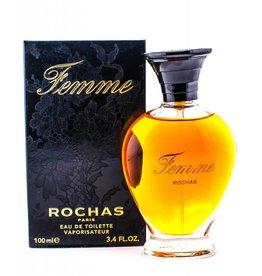 ROCHAS ROCHAS FEMME