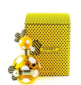MARC JACOBS MARC JACOBS HONEY