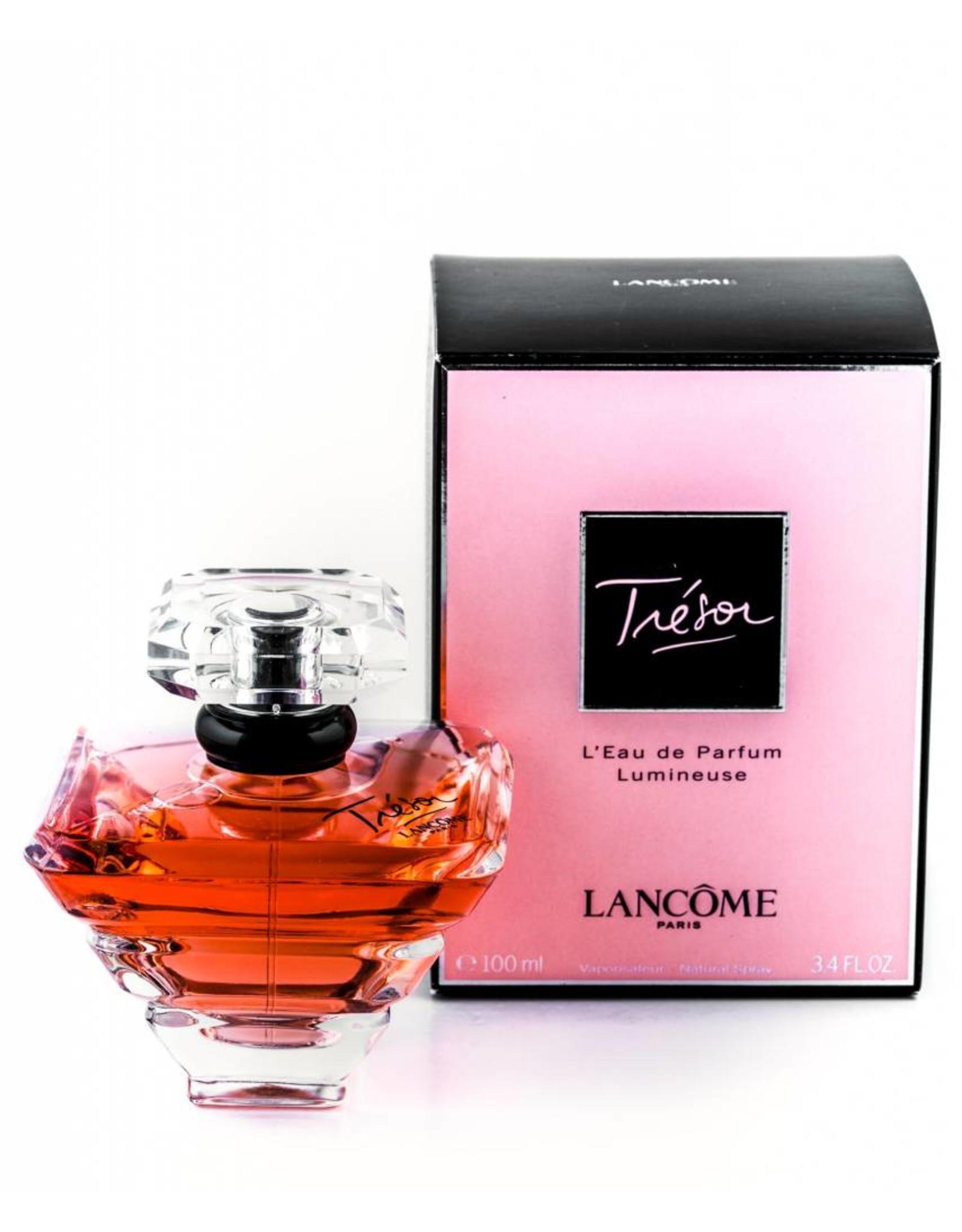 LANCOME LANCOME TRESOR LUMINEUSE