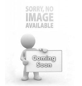 MOSCHINO MOSCHINO CHEAP AND CHIC 3pcs Set