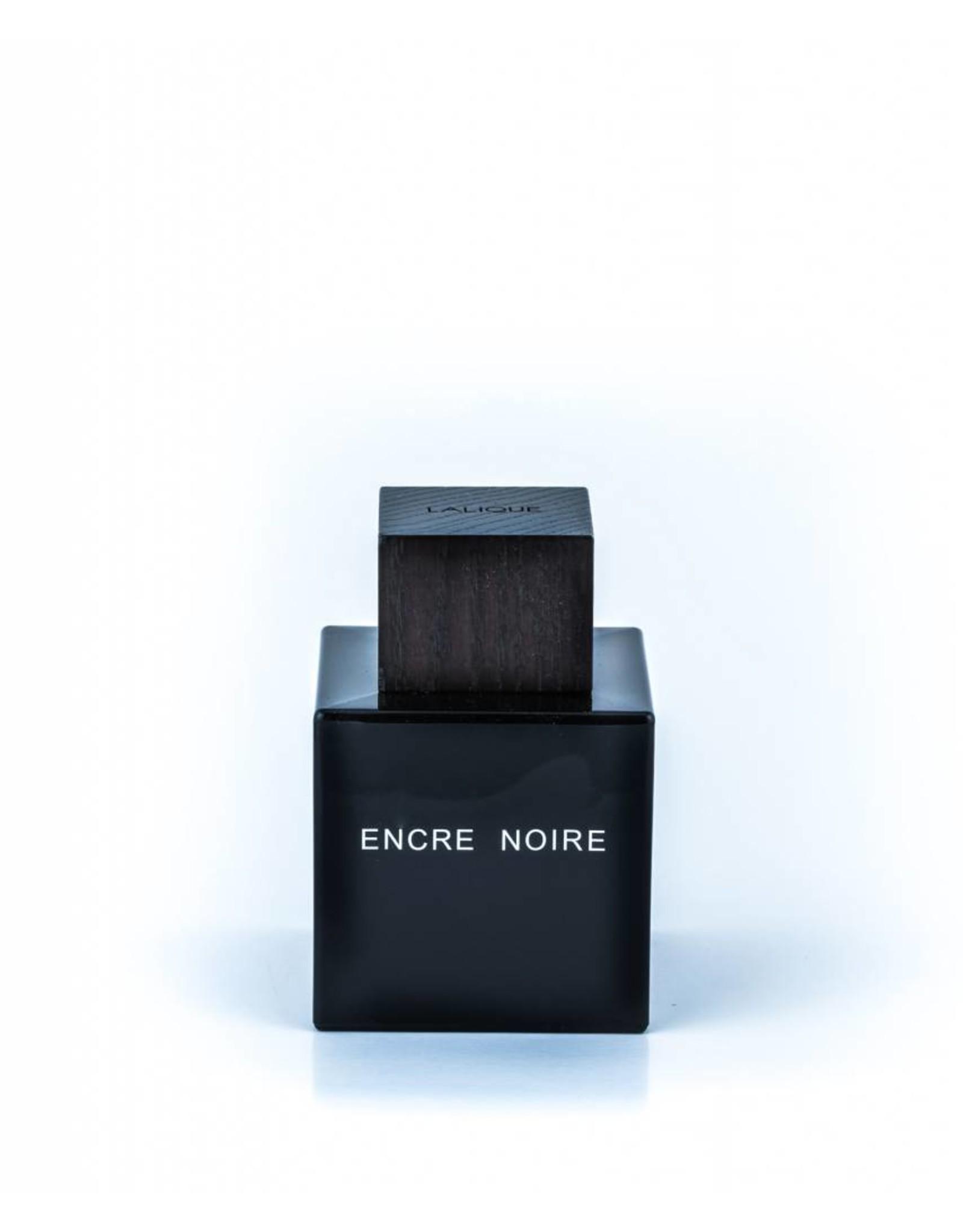 LALIQUE LALIQUE ENCRE NOIRE