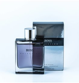 HUGO BOSS HUGO BOSS SELECTION