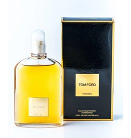 TOM FORD TOM FORD TOM FORD FOR MEN