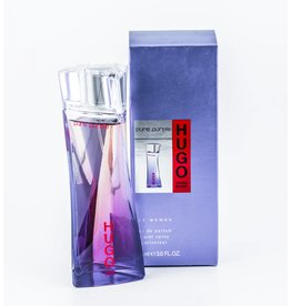 HUGO BOSS HUGO BOSS PURE PURPLE