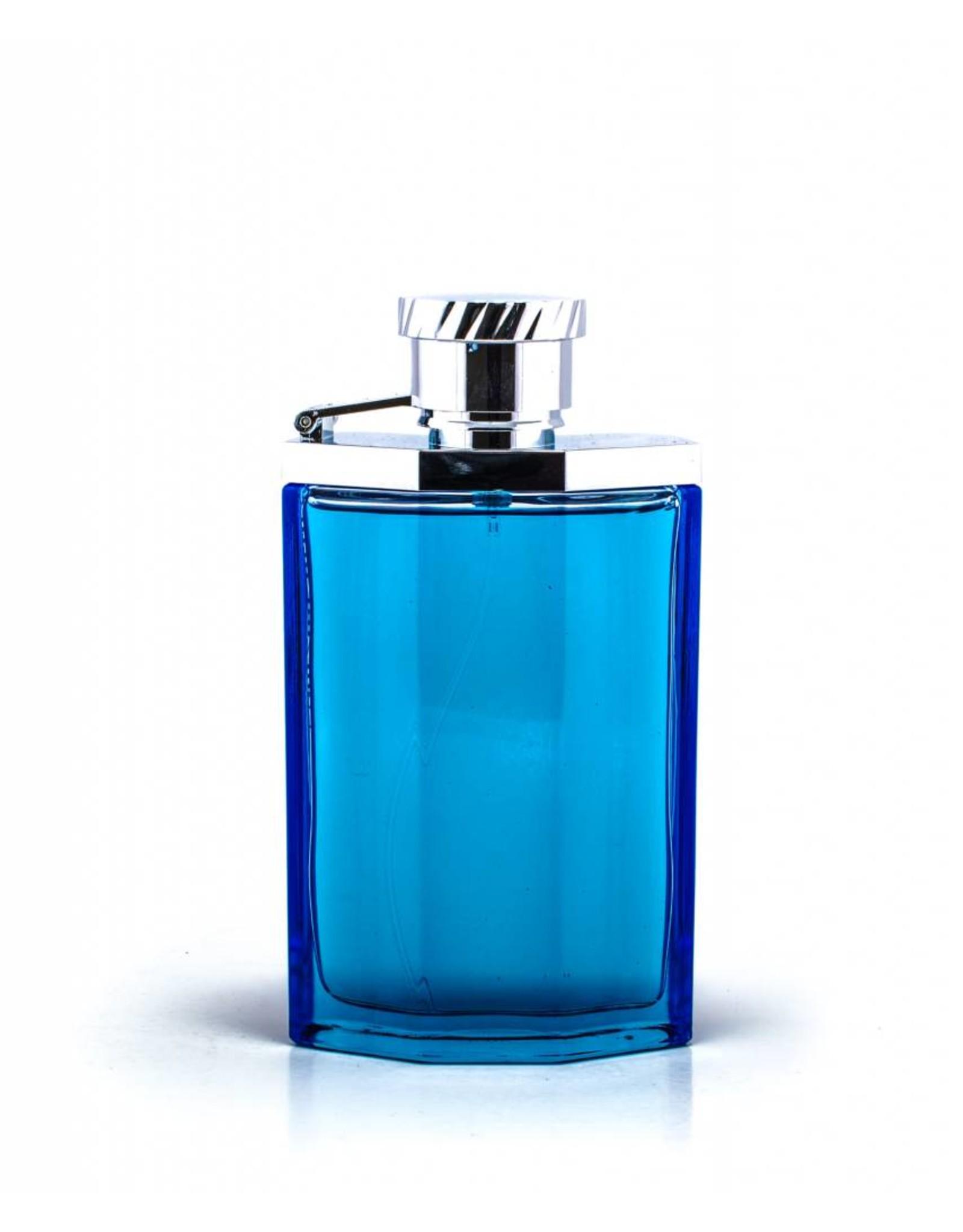 DUNHILL DUNHILL DESIRE BLUE