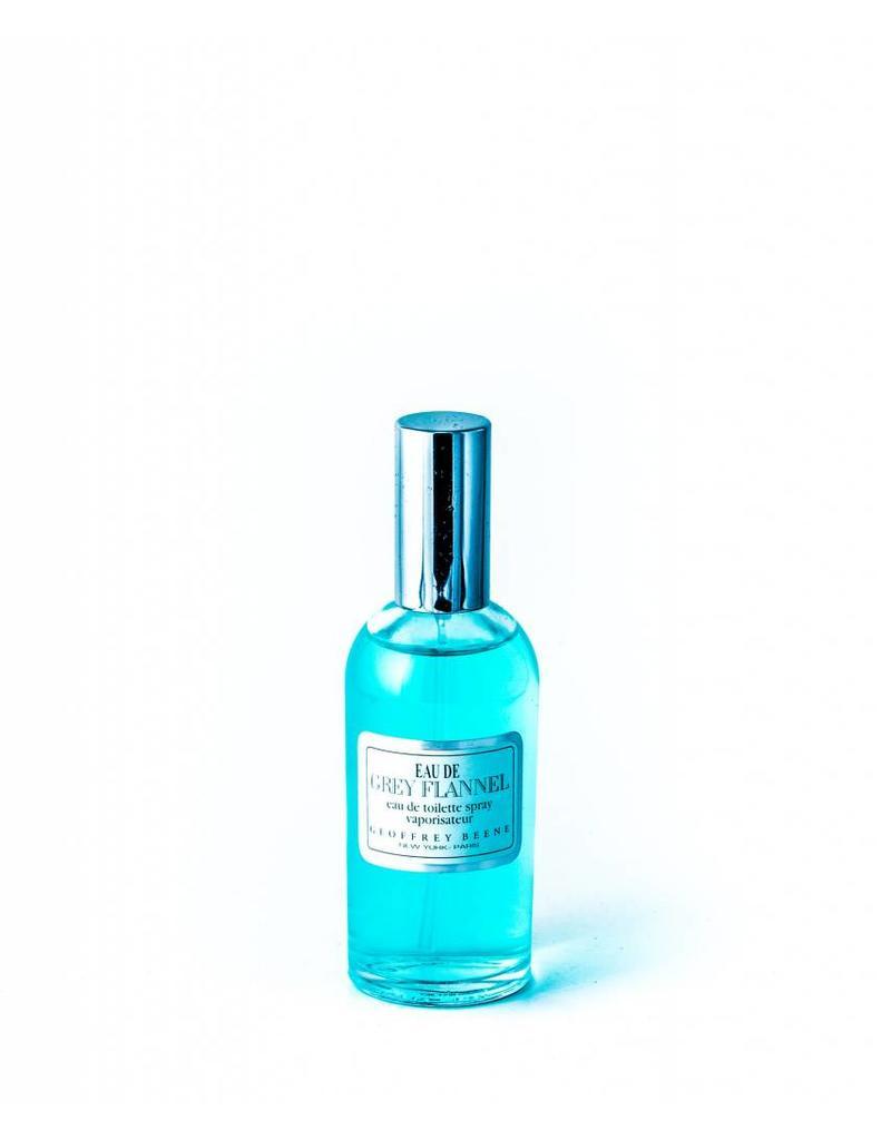 De Eau Direct Parfum Beene Grey Geoffrey Flannel Tjkulcf13 6Yf7gyb