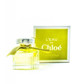 CHLOE CHLOE L'EAU DE CHLOE