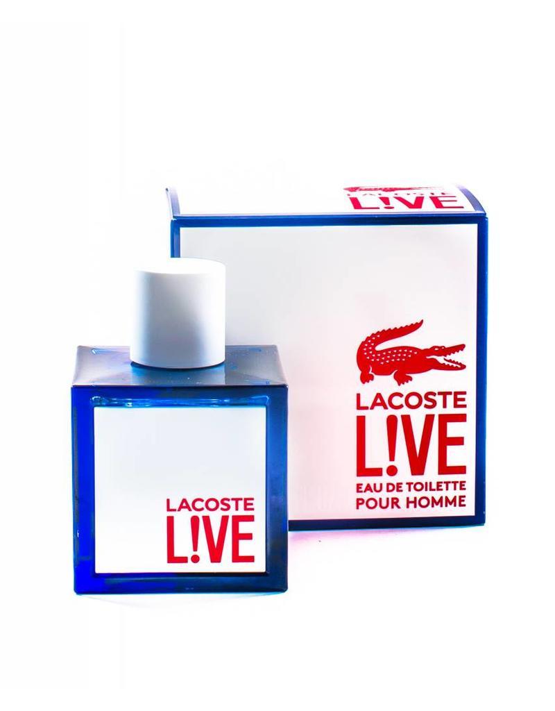 Live Lacoste Live Live Lacoste Live Lacoste Lacoste Z8nNX0wPOk