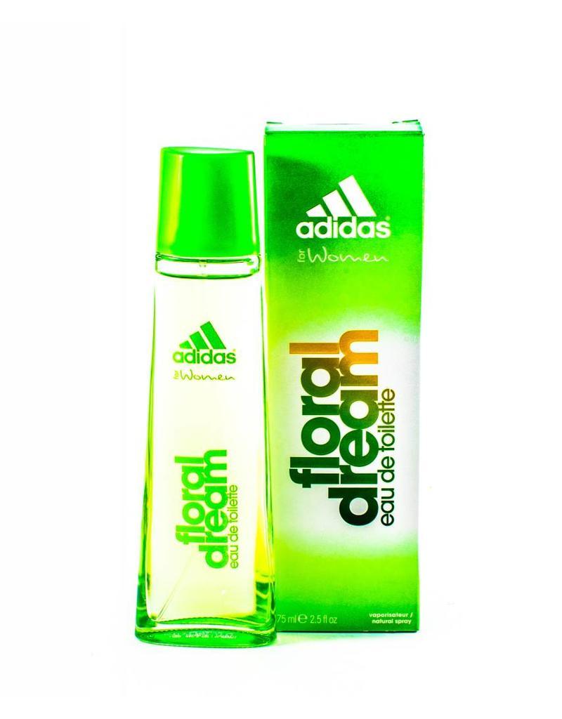 Adidas Floral Dream Parfum Direct
