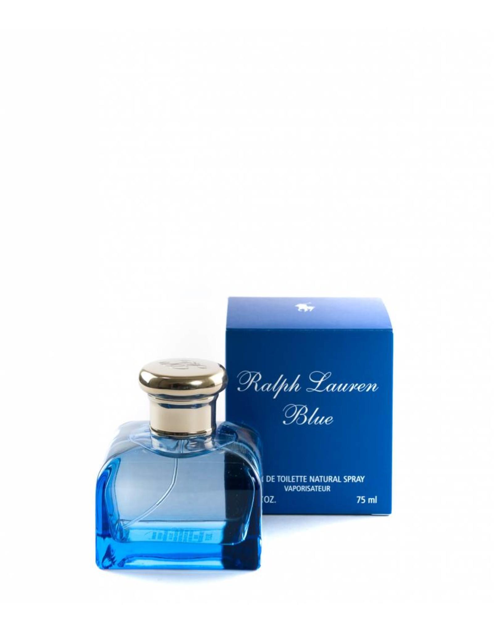 RALPH LAUREN RALPH LAUREN RALPH BLUE (Women)