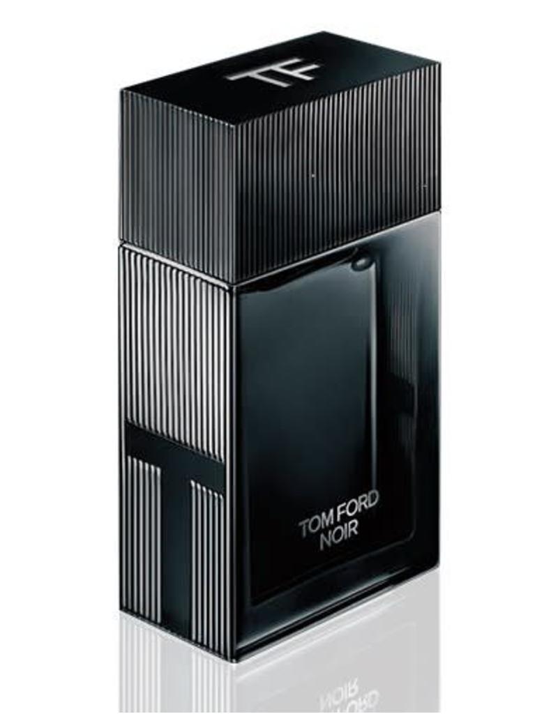 Tom Ford Tom Ford Noir Parfum Direct