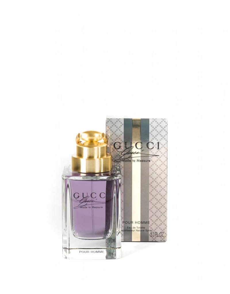 85b799238f GUCCI GUCCI MADE TO MEASURE - PARFUM DIRECT