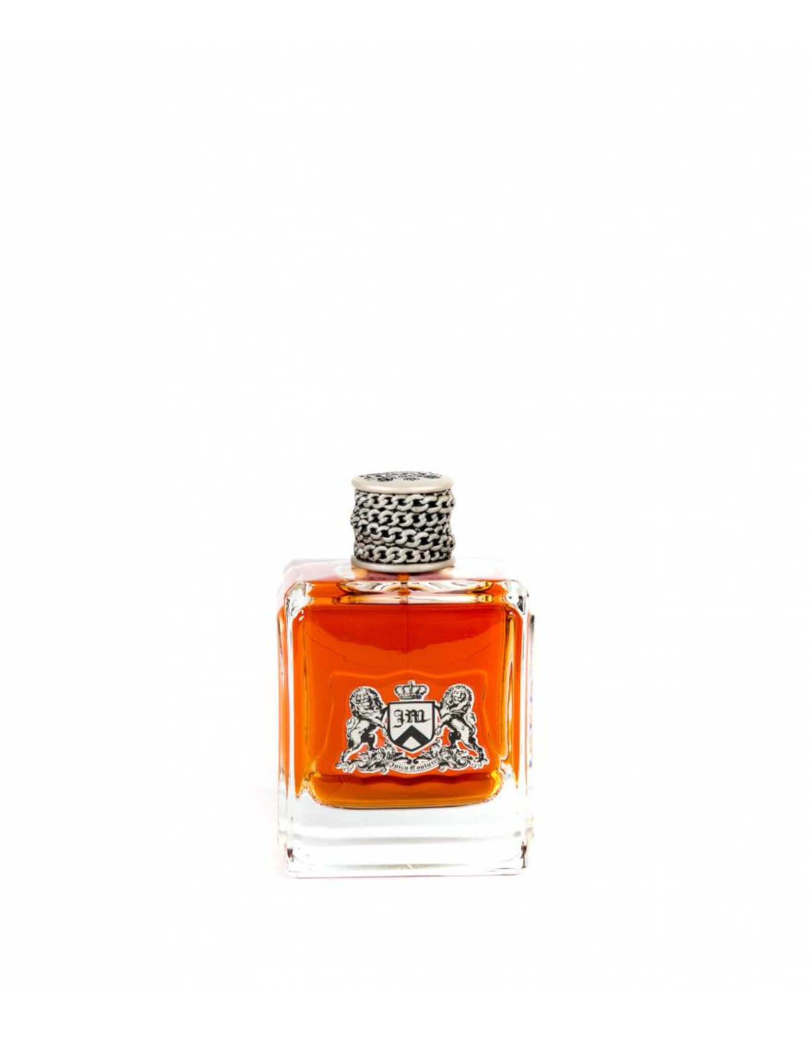 JUICY COUTURE JUICY COUTURE DIRTY ENGLISH