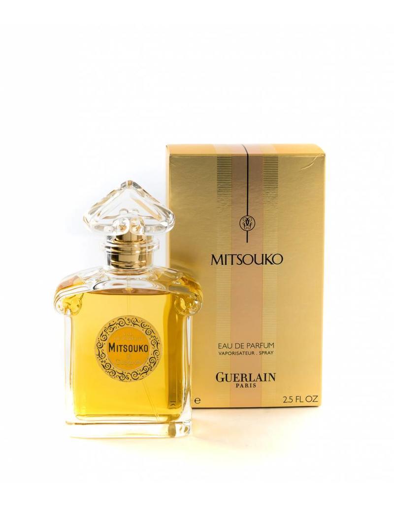 Guerlain Mitsouko Parfum Direct