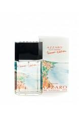 AZZARO AZZARO POUR HOMME SUMMER EDITION 2013