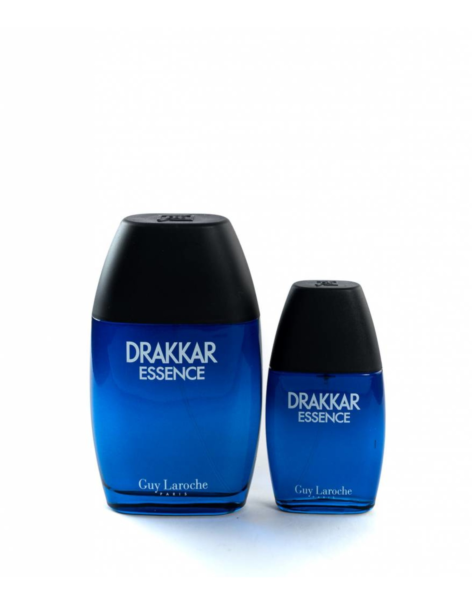 GUY LAROCHE GUY LAROCHE DRAKKAR ESSENCE 2pcs Set