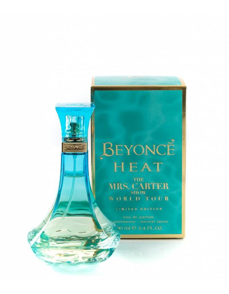 Beyonce Heat Mrscarter Parfum Direct