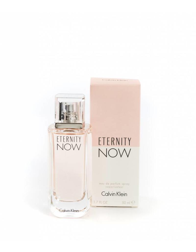 Calvin Klein Eternity Now Parfum Direct