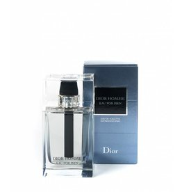 CHRISTIAN DIOR CHRISTIAN DIOR HOMME EAU FOR MEN