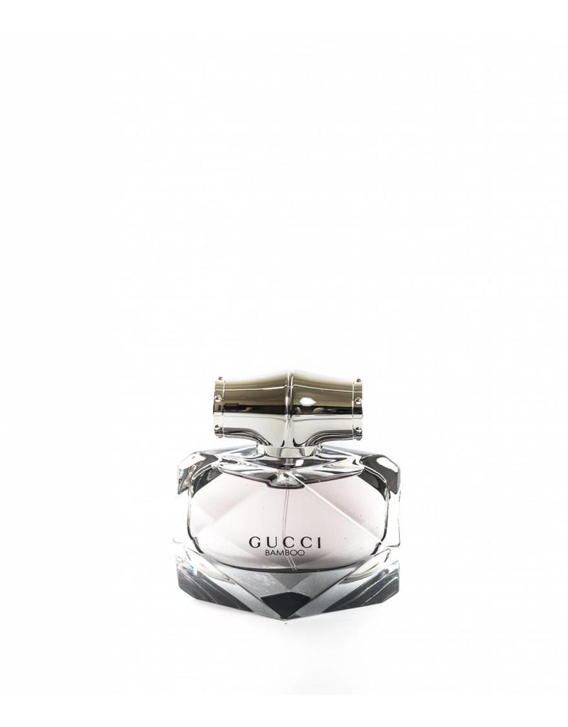 GUCCI BAMBOO BY GUCCI - PARFUM DIRECT 9b03f71a2d