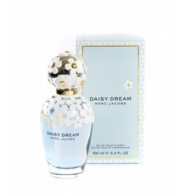 MARC JACOBS MARC JACOBS DAISY DREAM