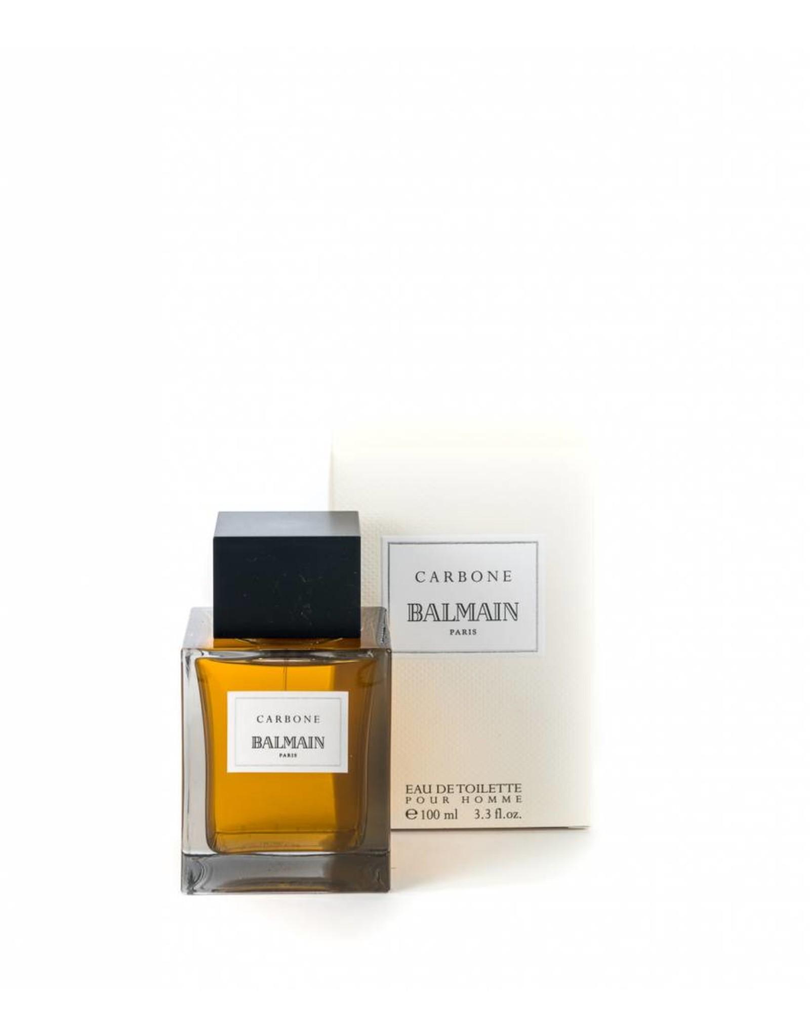 PIERRE BALMAIN PIERRE BALMAIN CARBONE DE BALMAIN
