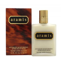 ARAMIS ARAMIS ARAMIS ADVANCED MOISTURIZING BAUME APRES RASSAGE