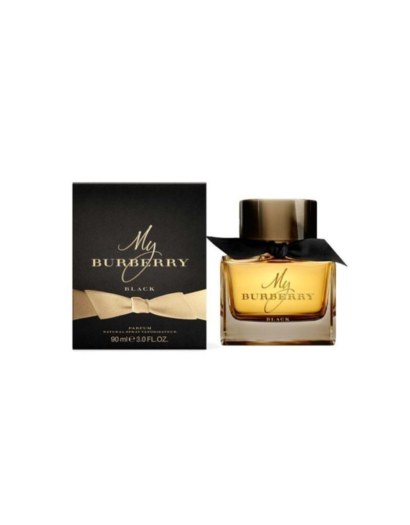 Burberry Burberry My Burberry Black Parfum Direct