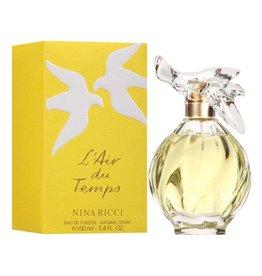 Women Parfum Direct