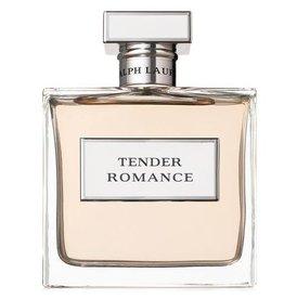 RALPH LAUREN RALPH LAUREN TENDER ROMANCE