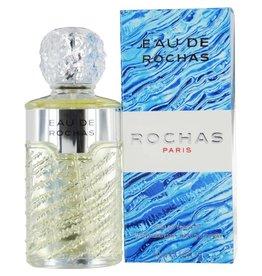 ROCHAS ROCHAS EAU DE ROCHAS (FEMME)