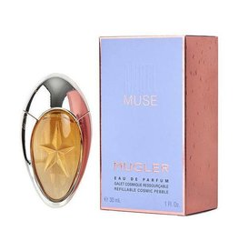 THIERRY MUGLER THIERRY MUGLER ANGEL MUSE 2pc Set