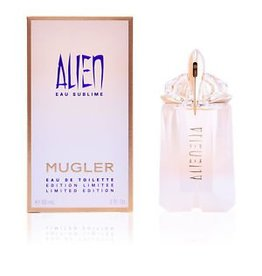THIERRY MUGLER THIERRY MUGLER ALIEN EAU SUBLIME