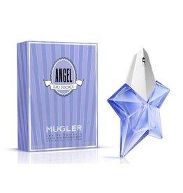 THIERRY MUGLER THIERRY MUGLER ANGEL EAU SUCREE