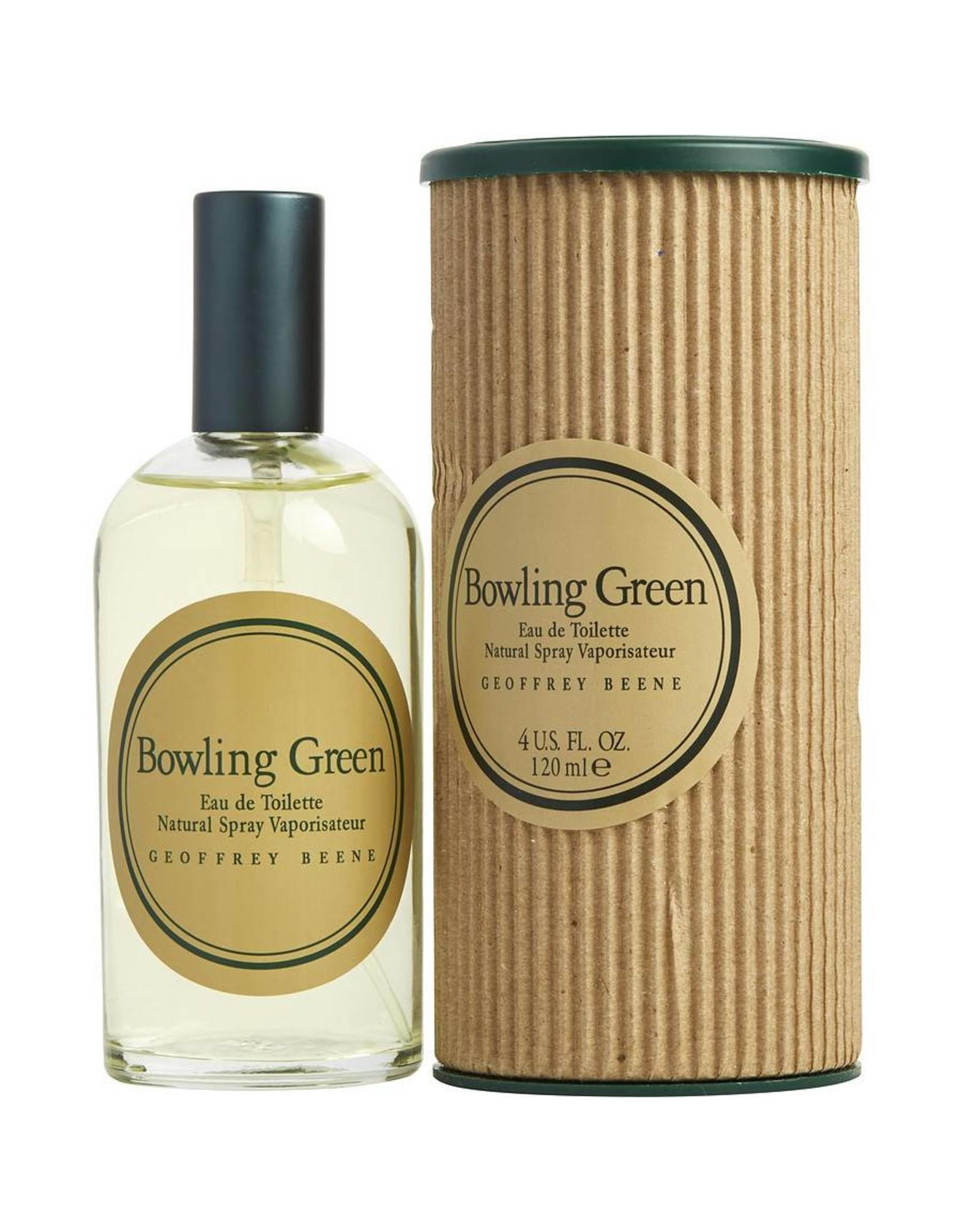 GEOFFREY BEENE GEOFFREY BEENE BOWLING GREEN