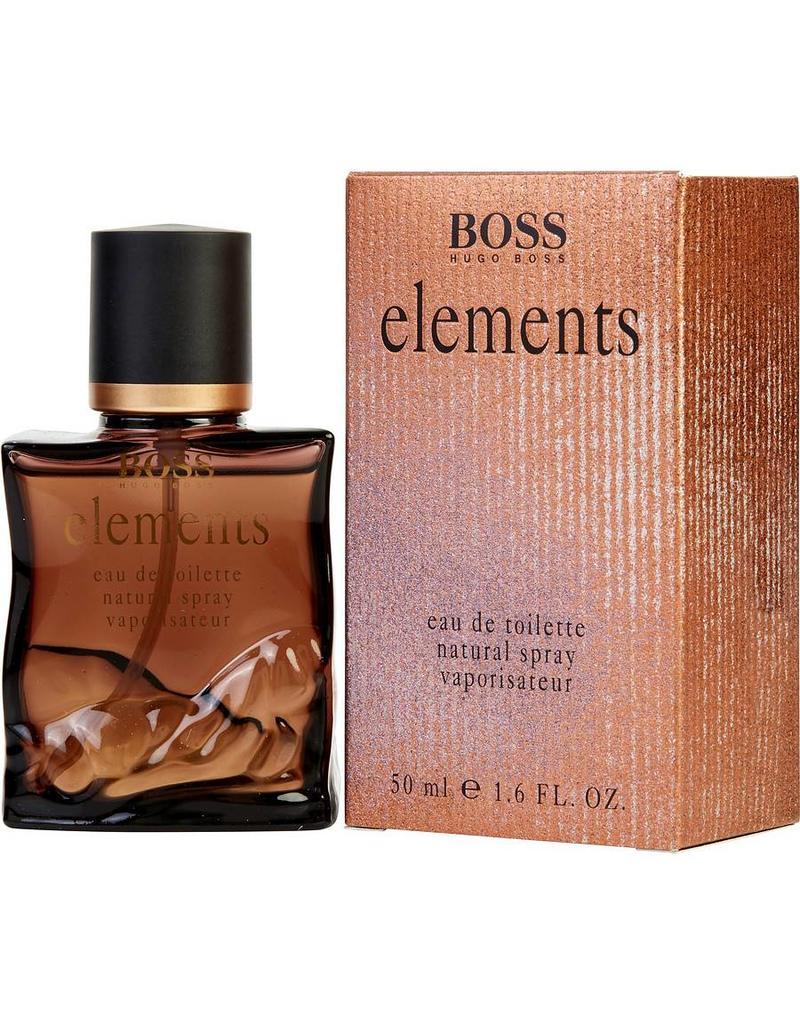 Hugo Boss Elements Parfum Direct