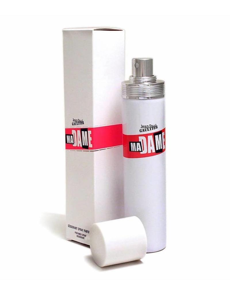 Madame N8omv0nw Jean Direct Gaultier Parfum Paul LGqSzMjVpU