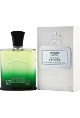 CREED CREED ORIGINAL VETIVER