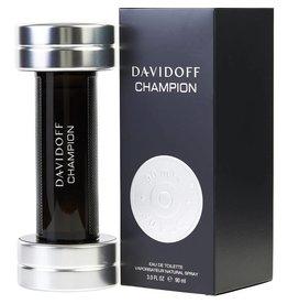 DAVIDOFF DAVIDOFF CHAMPION