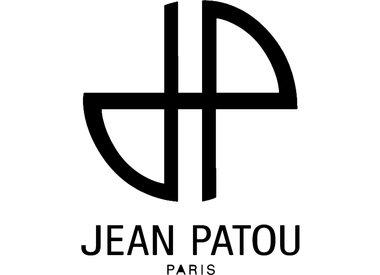 JEAN PATOU
