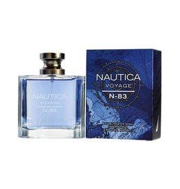 NAUTICA NAUTICA VOYAGE N-83