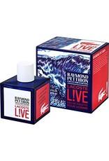 LACOSTE LACOSTE LIVE RAYMOND PETTIBON COLLECTORS EDITION
