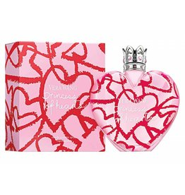 VERA WANG VERA WANG PRINCESS OF HEARTS