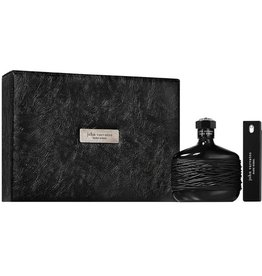 JOHN VARVATOS JOHN VARVATOS DARK REBEL 2pcs Set