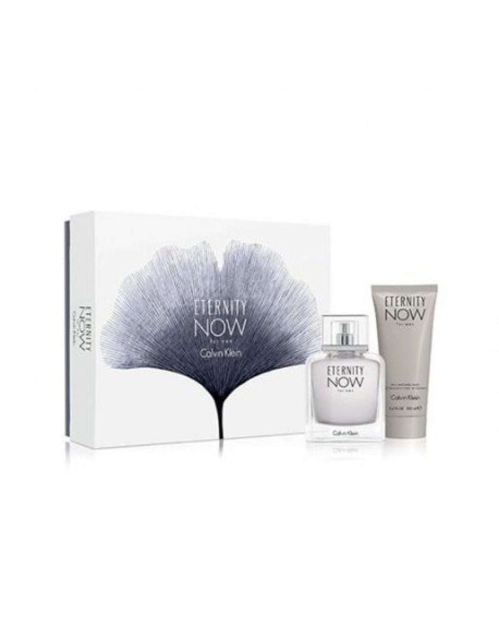 CALVIN KLEIN CALVIN KLEIN ETERNITY NOW 2pcs Set