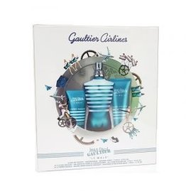 JEAN PAUL GAULTIER JEAN PAUL GAULTIER LE MALE 3pcs Set