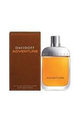 DAVIDOFF DAVIDOFF ADVENTURE